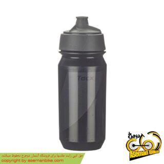 بطری آب دوچرخه تکس مدل شانتی تویست 500 سی سی Tacx Bottle Shanti Twist 500cc