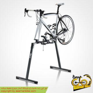 استند دوچرخه سایکل موشن تکس Tacx CycleMotion Stand