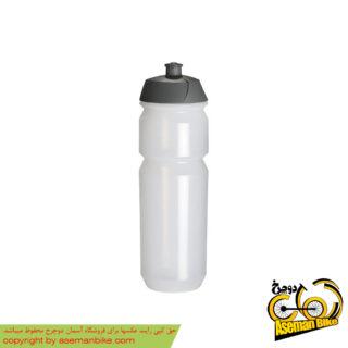 بطری آب دوچرخه تکس شیوا 750 سی سی Tacx Bottle Shiva 750cc