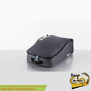 کیف مخصوص لوازم دستگاه ترینر تکس Trainer Bag Classic Trainers