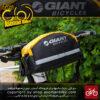 کیف کمری و جلو فرمان جاینت Giant Bicycle Bag Yellow