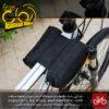 کیف پشت کرپی ابزار لیزارد اسکین Lizard Skin Bag