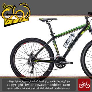 دوچرخه کوهستان ترینکس مدل D 710 سایز 26 Trinx D 710