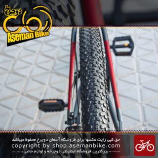 دوچرخه کوهستان ترینکس مدل ماجستیک M500 سایز 26 Trinx Majestic M500