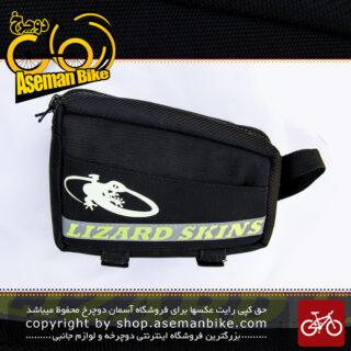 کیف پشت کرپی مخصوص ابزار برند لیزارد اسکین Lizard Skin Bag
