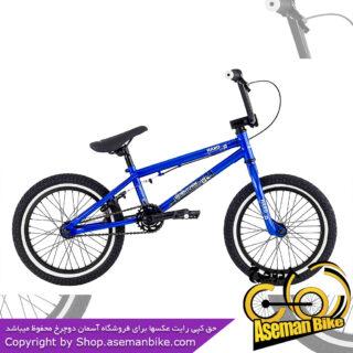 دوچرخه بی ام ایکس هرو مدل دانتون سایز 16 Haro Bike BMX DownTown
