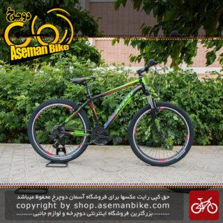دوچرخه کوهستان اینتنس مدل چمپیون 3 سایز 26 Intense Champion 3