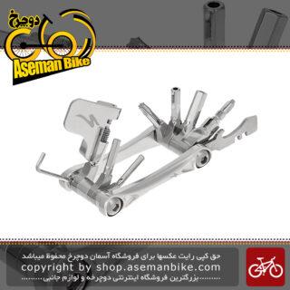 مجموعه ابزار چند کاره دوچرخه اسپشیالایزد مدل Emt Pro Mtb Emergency 5321-2010