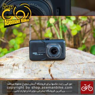 دوربین فیلم برداری فول اچ-دی خودرو Full HD Car DVR