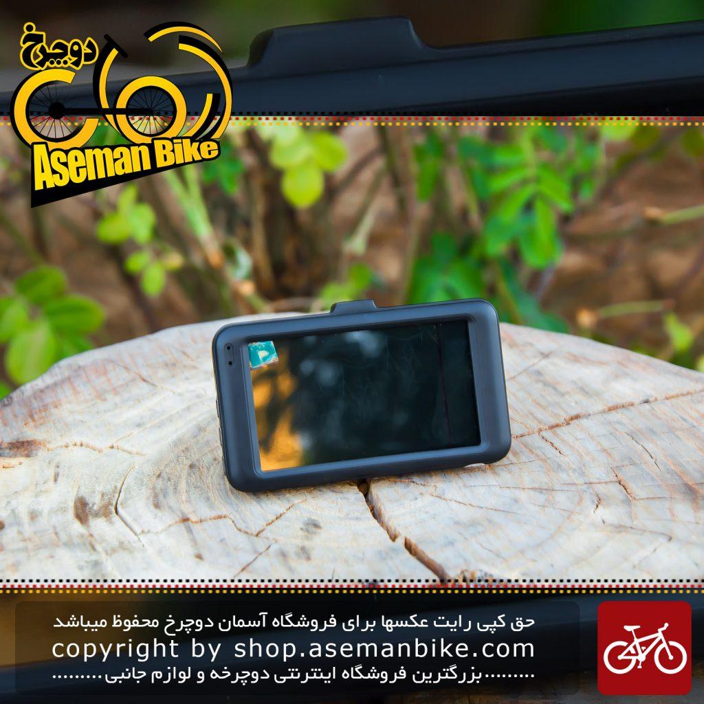دوربین فیلم برداری خودرو Full HD Car DVR
