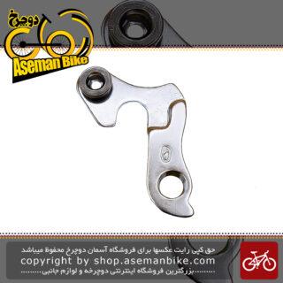 گوشواره شانژمان دوچرخه مدل 02 Derailleur Hanger