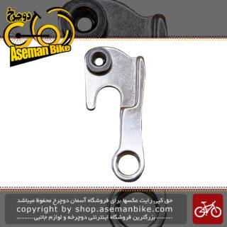 گوشواره شانژمان دوچرخه مدل 04 Derailleur Hanger
