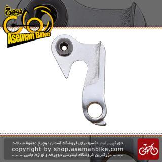 گوشواره شانژمان دوچرخه مدل 05 Derailleur Hanger