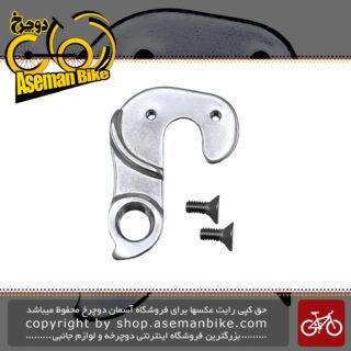 گوشواره شانژمان دوچرخه مدل 11 Derailleur Hanger
