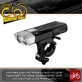 چراغ جلو دوچرخه فنیکس مدل بی سی 30 Fenix Light BC30 Led