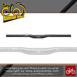 فرمان دوچرخه کرنک برادرز مدل Crank Brothers Cobalt 3