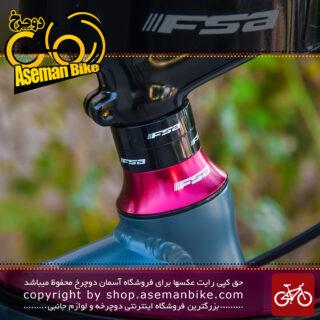 دوچرخه کوهستان هرو کلاورا کمپ سایز 27.5 Haro Calavera Comp