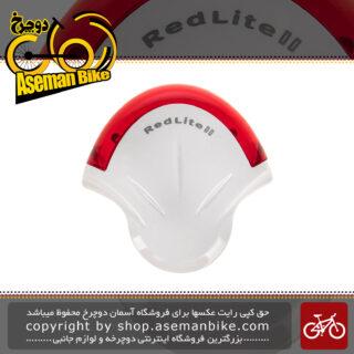 چراغ دوچرخه تاپیک مدل Topeak Red Lite Tms035b
