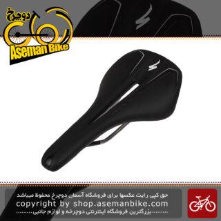 زین دوچرخه اسپشالایزد مدل Phenom Specialized Pro 2721-2233