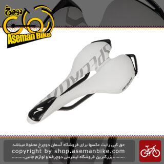 زین دوچرخه اسپشالایزد مدل Toupe Specialized Pro 2711-3223