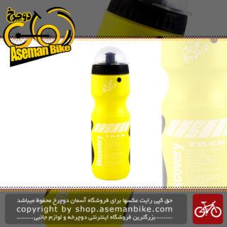 قمقمه دوچرخه ترک ظرفیت 500 میل Trek Bicycle Bottle