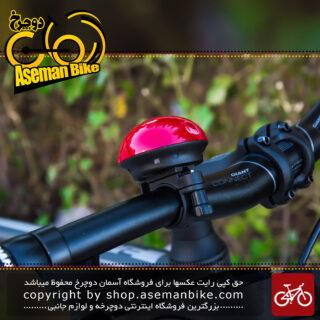 بوق دوچرخه ایکس لایت مدل ایکس سی XC 139 Bicycle Electronic Horn