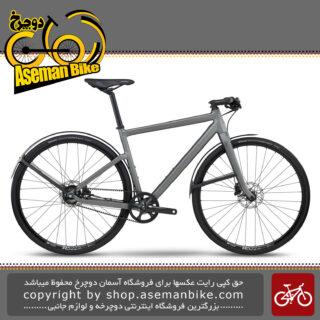 دوچرخه فیتنس شهری بی ام سی آلپن چالنج ای سی 01 2018 BMC ALPENCHALLENGE AC01 Urbanbike - 2018
