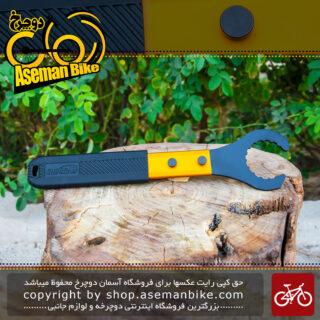 مجموعه ابزار حرفه ای تخصصی دوچرخه سوپر بی 24 تیکه Super B Bicycle Tool Sets