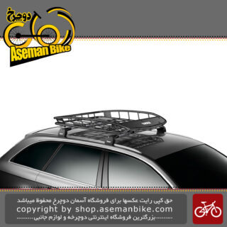 سبد باربند مخصوص ماشین تول مدل کنیون ایکس تی Thule Canyon XT