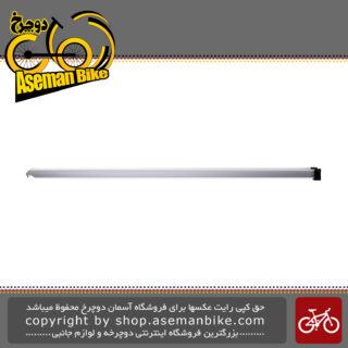رمپ باربند صندوقی ماشین مخصوص حمل دوچرخه تول Thule Loading Ramp