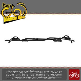 باربند سقفی مخصوص حمل دوچرخه تول مدل پرو راید Thule ProRide