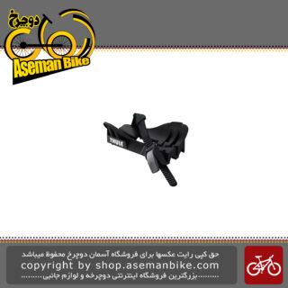 آداپتور باربند جهت نصب دوچرخه های لاستیک پهن فت بایک تول Thule ProRide Fatbike Adapter