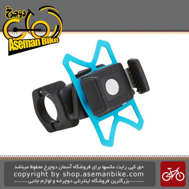 آداپتور نصب گوشی موبایل روی فرمان تول Thule Smartphone Bike Mount