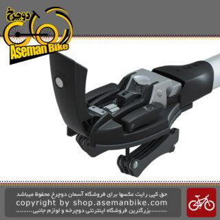 باربند سقفی تول مخصوص حمل دوچرخه ثرو راید Thule ThruRide