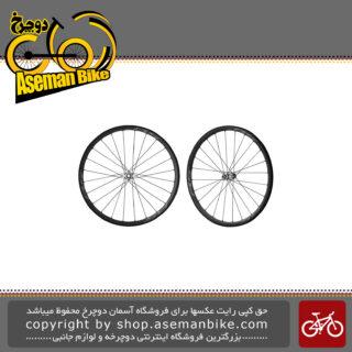 طوقه کامل دوچرخه شیمانو Shimano Rims WH-RS330