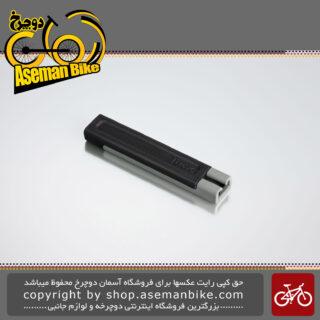 مینی تایر لور دوچرخه تکس Tacx Mini Tyre Lever