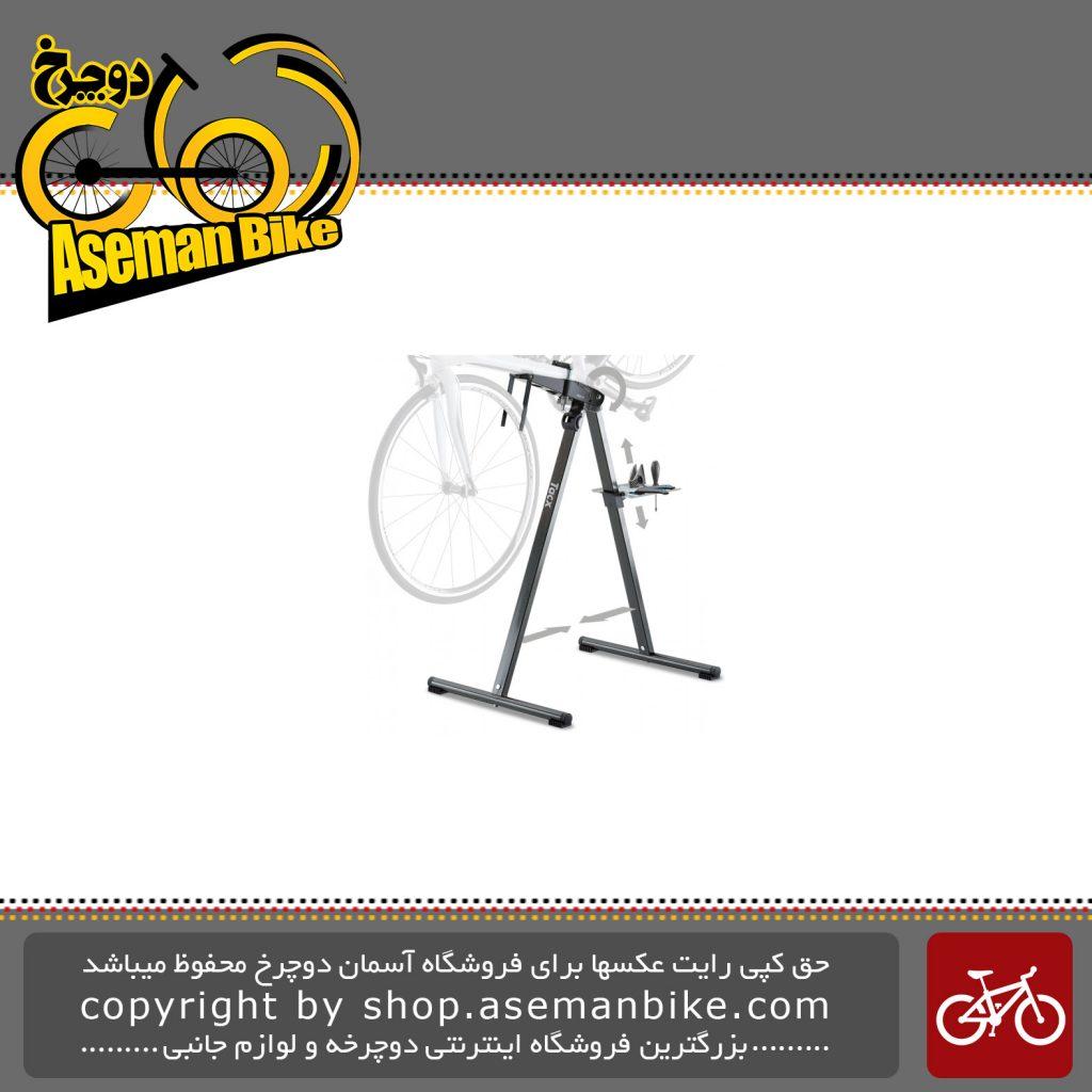 استند دوچرخه سایکل موشن تکس تی ۳۰00 Tacx CycleMotion T3000 Stand