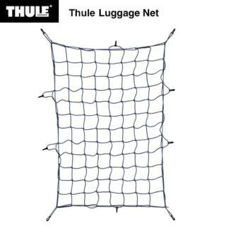 تور محافظ باربند تول 595-1 Thule Load Net 595-1
