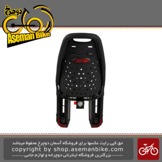 تبدیل ترکبند جهت صندلی کودک تول مدل یپ-ایزی فیت مشکی Thule Yepp Easyfit Black