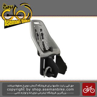 تبدیل ترکبند جهت صندلی کودک تول مدل یپ-ایزی فیت نقره ای Thule Yepp Easyfit Silver