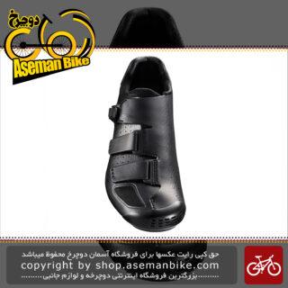 کفش لاک قفل شیمانو کورسی مدل آر پی 9 Shimano SH-RP9 Road Shoes