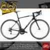 دوچرخه جاده کیوب مدل اتاین جی تی سی-اس ال سایز 700 سی 2018 CUBE ONROAD ATTAIN GTC SL 700C 2018