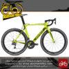 دوچرخه کورسی جاده مسابقات حرفه ای کربن جاینت مدل پروپل ادونسید 0 Giant Propel Advanced 0 Disc 2019