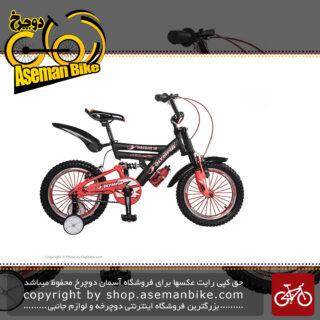 دوچرخه شهری الیمپیا مدل Hasbro سایز 16 Olympia Hasbro Urban Bicycle Size 16