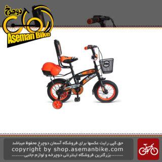 دوچرخه سواری بچه گانه المپیا مدل 12173 سایز 12 Olympia 12173 Baby Bike Size 12