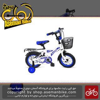 دوچرخه سواری بچه گانه المپیا مدل 1289 سایز 12 Olympia 1289 Baby Bike Size 12