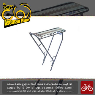 ترکبند دوچرخه جاینت مدل Giant Alloy Bike Rack
