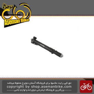 تلمبه دستی دوچرخه پی اس ای 80 انرژی مدل PumpGP-45L
