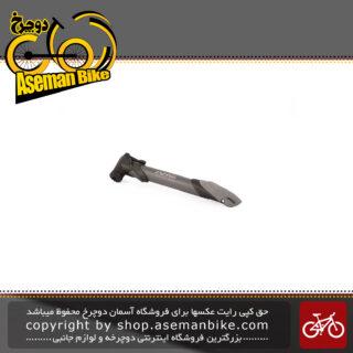 تلمبه دستی دوچرخه پی اس ای 80 انرژی مدل جی پی -96 Pump GP-96