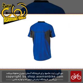 تی شرت جاینت مدل کور اس اس جرسی Giant Core Trail SS Jersey
